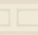 Product: 988033-Library Frieze