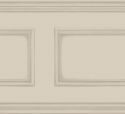 Product: 988034-Library Frieze