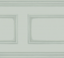 Product: 988035-Library Frieze