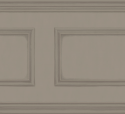 Product: 988037-Library Frieze