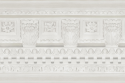 Product: 9811049-Georgian Border