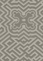 Product: 9814056-Palace Maze