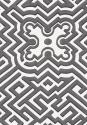 Product: 9814057-Palace Maze