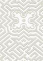 Product: 9814058-Palace Maze
