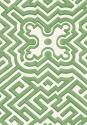 Product: 9814059-Palace Maze