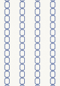 Product: T16079-Madeira Chain