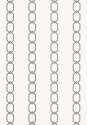 Product: T16080-Madeira Chain