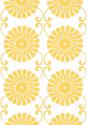 Product: T16033-Sun Garden