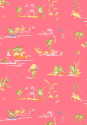 Product: T16063-Resort Frogs