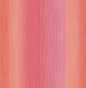 Product: JB90001-Ombre