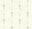 Product: JB90501-Fleur De Lis