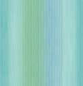 Product: JB90002-Ombre