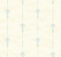 Product: JB90502-Fleur De Lis