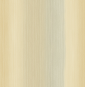 Product: JB90000-Ombre