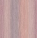 Product: JB90009-Ombre