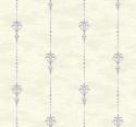 Product: JB90509-Fleur De Lis