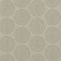 Product: 213028-Delphi