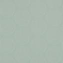 Product: 213029-Delphi