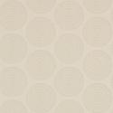 Product: 213030-Delphi