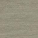 Product: 213054-Io