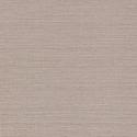 Product: 213052-Io