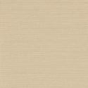 Product: 213047-Io