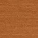 Product: 213049-Io
