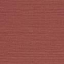 Product: 213053-Io