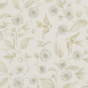 Product: 213059-Bird Blossom