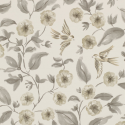 Product: 213060-Bird Blossom