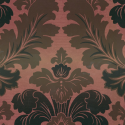 Product: 0284BPREDGO-Bonaparte