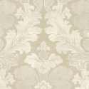 Product: 0284BPSABLE-Bonaparte