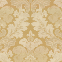 Product: 0284BPPUREG-Bonaparte