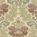 Product: 0284BPCLASS-Bonaparte