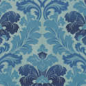 Product: 0284BPIMPER-Bonaparte