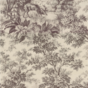 Product: 0284SGCHOCO-Stag Toile