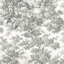 Product: 0284SGMOSSZ-Stag Toile