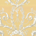 Product: 0284VEROYAL-Versailles
