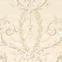 Product: 0284VEDARKP-Versailles