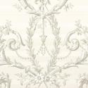 Product: 0284VEARGEN-Versailles