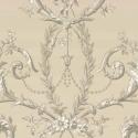 Product: 0284VEGUILD-Versailles