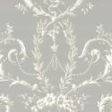 Product: 0284VEURBAN-Versailles