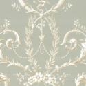 Product: 0284VEMONUM-Versailles