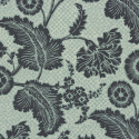 Product: 0284PCMOCKG-Piccadilly