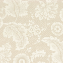 Product: 0284PCLEGER-Piccadilly