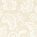 Product: 0284PCPLUME-Piccadilly