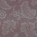 Product: 0284PCMIROI-Piccadilly