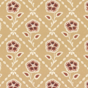 Product: 0284WHCEDAR-Whitehall