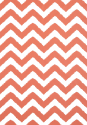 Product: T35192-Widenor Chevron