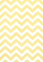 Product: T35186-Widenor Chevron